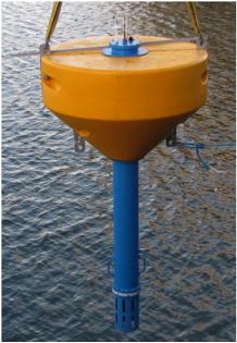 Sensor CARIOCA