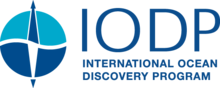 IODP_logo-220x88